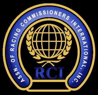 Association of Racing Commissioners International